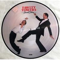 various-artists-fawlty-towers-second-sitting