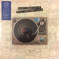 various-artists-gary-crowley-s-punk-and-new-wave
