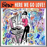 the-beat-starring-dave-wakeling-here-we-go-love