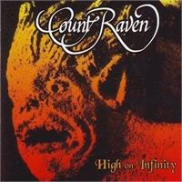 count-raven-high-on-infinity