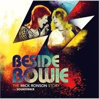 various-artists-beside-bowie-the-mick-ronson-story-the-soundtrack