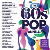various-artists-60s-pop-annual
