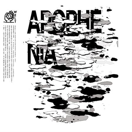various-artists-apophenia_medium_image_1