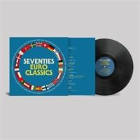 various-artists-seventies-euro-classics
