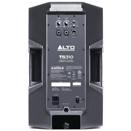 alto-professional-ts310_medium_image_2