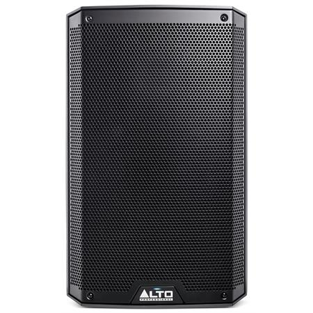 alto-professional-ts310_medium_image_3