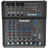 alesis-multimix-8-usb-fx
