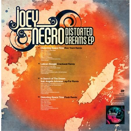 joey-negro-distorted-dreams-ep_medium_image_2