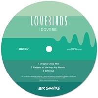 lovebirds-dove-sei