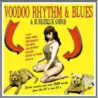 various-artists-voodoo-rhythm-blues