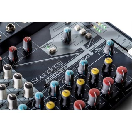 soundcraft-notepad-12fx_medium_image_3