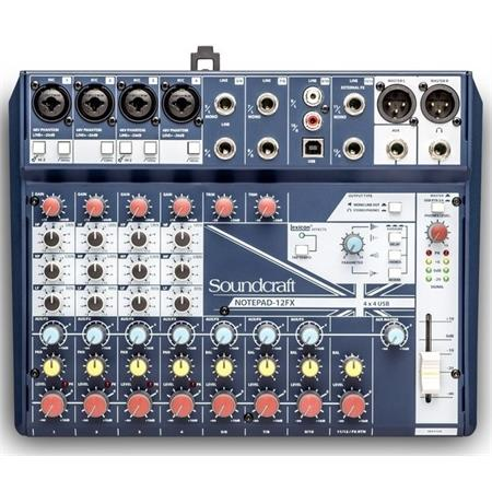 soundcraft-notepad-12fx