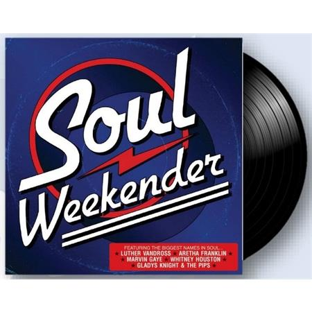 various-artists-soul-weekender_medium_image_1