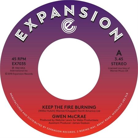 gwen-mccrae-keep-the-fire-burning-funky-sensation-7