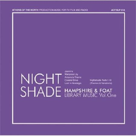 nightshade-hampshire-foat