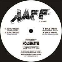 housemates-soul-value-florist-and-lamusa-ii-remixes