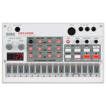 korg-volca-sample_medium_image_3