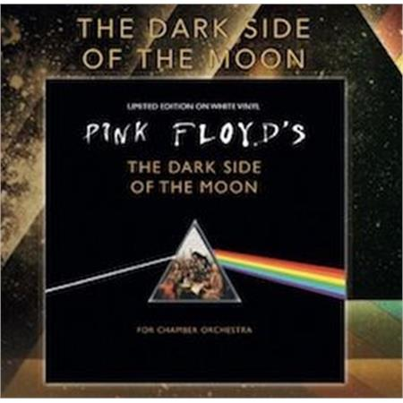 orchard-chamber-orchestra-plays-pink-floyd-s-the-dark-side-of-the-moon_medium_image_1