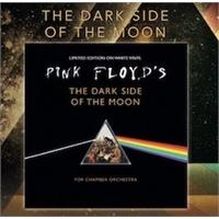 orchard-chamber-orchestra-plays-pink-floyd-s-the-dark-side-of-the-moon