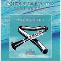 orchard-chamber-orchestra-mike-oldfield-s-tubular-bells
