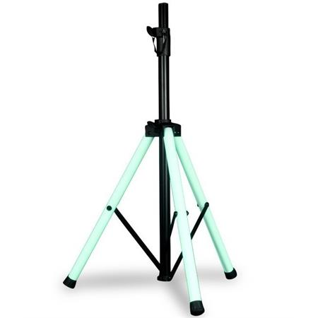 american-dj-color-stand-led