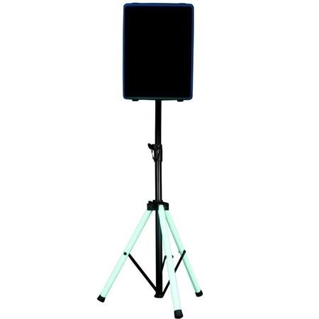american-dj-color-stand-led_medium_image_2