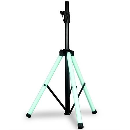 american-dj-color-stand-led-coppia_medium_image_2