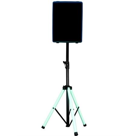 american-dj-color-stand-led-coppia_medium_image_3