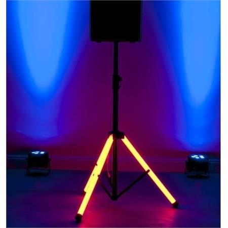 american-dj-color-stand-led-coppia_medium_image_4