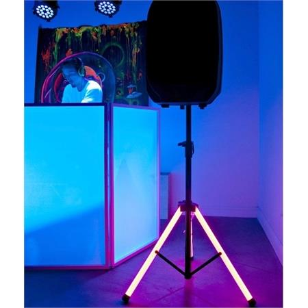 american-dj-color-stand-led-coppia_medium_image_5