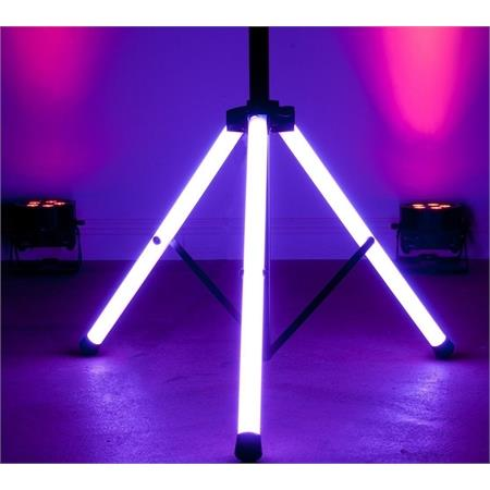 american-dj-color-stand-led-coppia_medium_image_6
