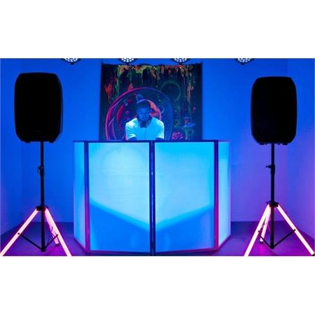 american-dj-color-stand-led-coppia_medium_image_7