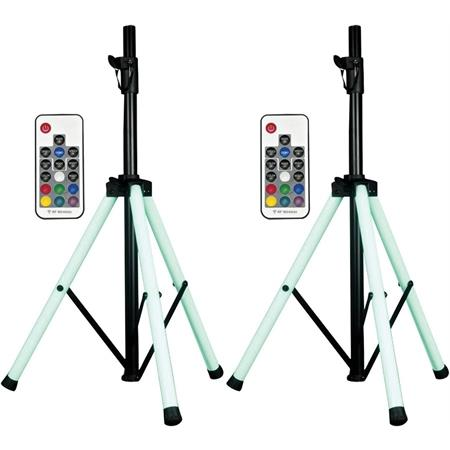 american-dj-color-stand-led-coppia_medium_image_1