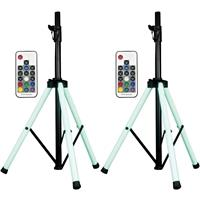 american-dj-color-stand-led-coppia