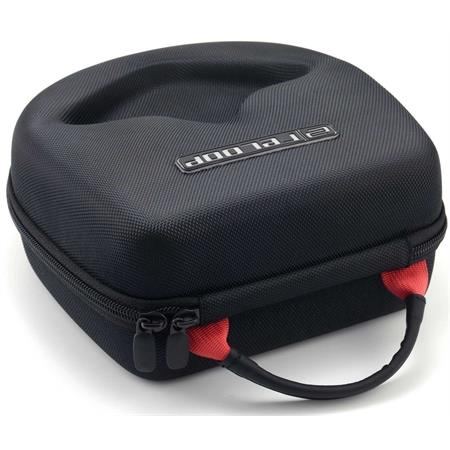 reloop-premium-headphone-bag