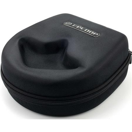 reloop-premium-headphone-bag_medium_image_2