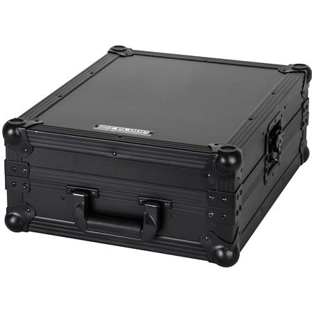 reloop-125-mixer-case_medium_image_2