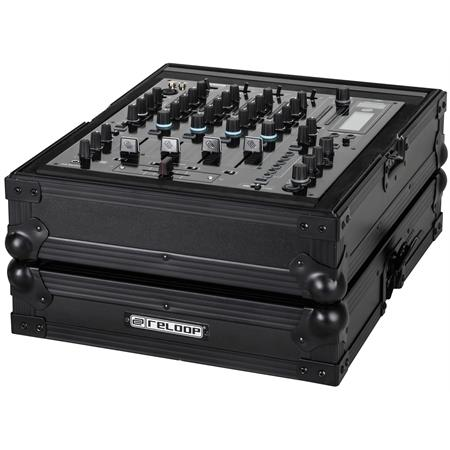 reloop-125-mixer-case_medium_image_1