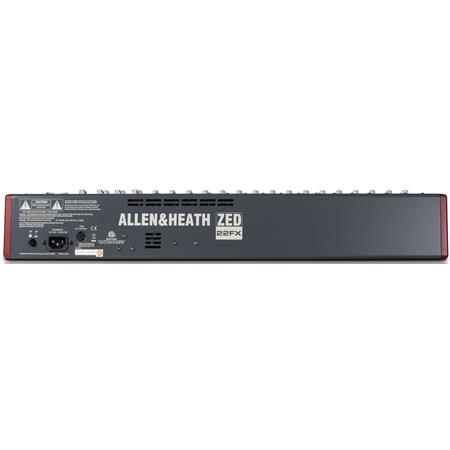 allen-heath-zed-22fx_medium_image_3