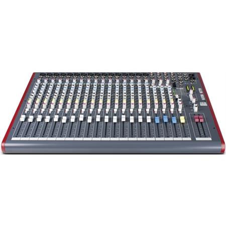 allen-heath-zed-22fx_medium_image_4