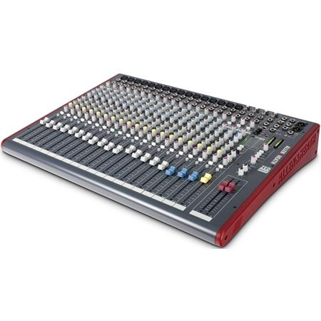 allen-heath-zed-22fx_medium_image_5