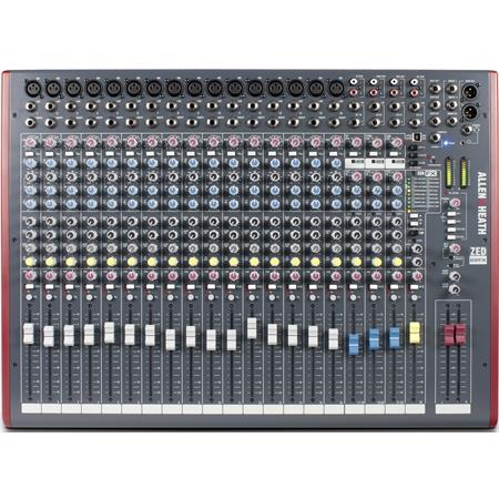 allen-heath-zed-22fx_medium_image_1