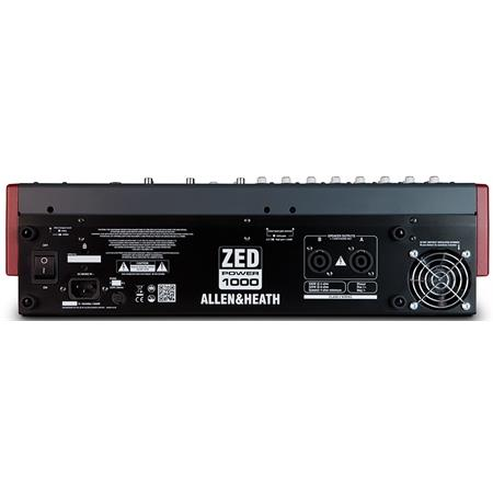 allen-heath-zed-power-1000_medium_image_4