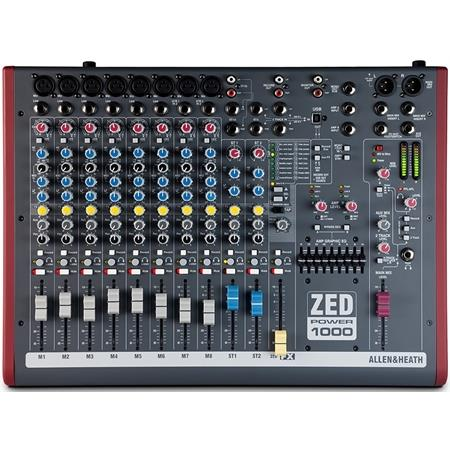 allen-heath-zed-power-1000_medium_image_5