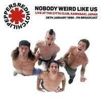 the-red-hot-chili-peppers-nobody-weird-like-us-live-at-the-kawasaki-citta-club-1990
