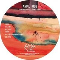 various-artists-amaniel-salespack-incl-004-005-006