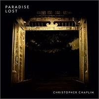 christopher-chaplin-paradise-lost