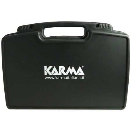 karma-set-8102_medium_image_6