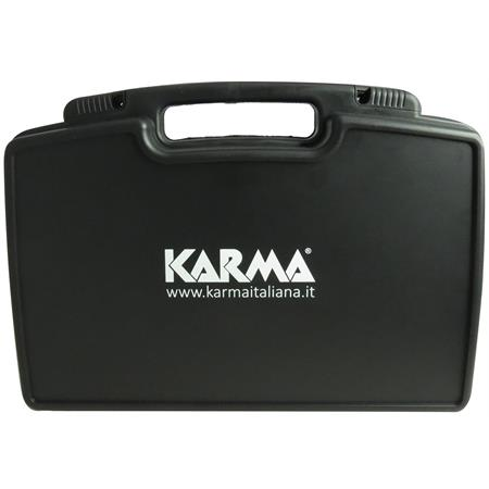 karma-set-8102lav_medium_image_6