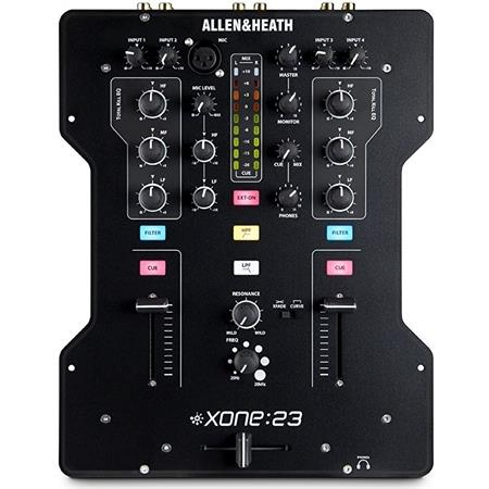 allen-heath-xone23_medium_image_1